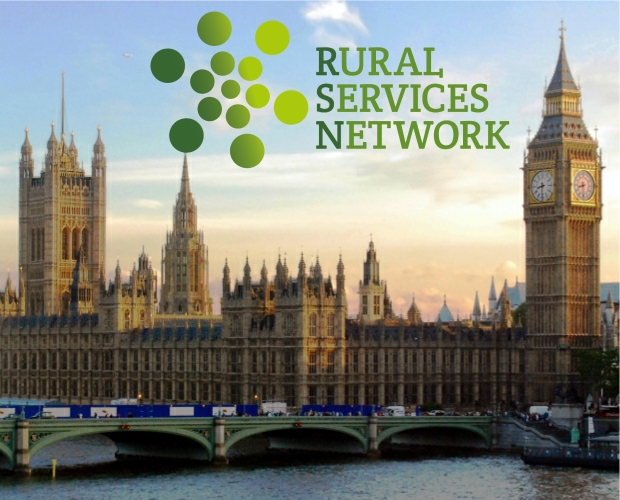Rural Related Politics - An RSN weekly review